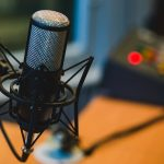 RGG: Gonzalez: My appointment to new select committee can help us bring back NPR, PBS